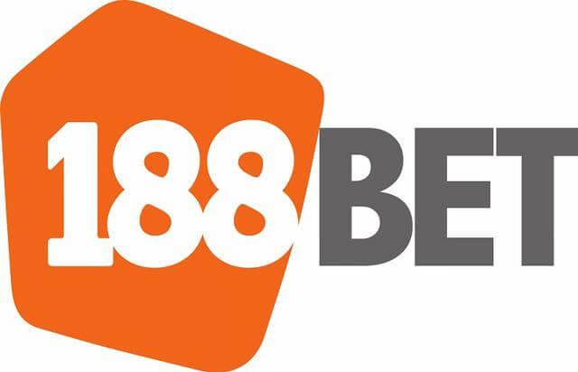 Nhà cái 188Bet được đánh giá rất cao trên SMS Bóng Đá