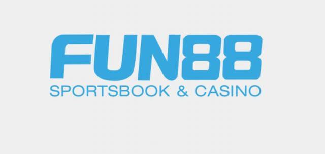 Nhà cái Fun88 – Link vào Fun88 , Giới thiệu, Review và kèo Fun88 từ SMS Bóng Đá
