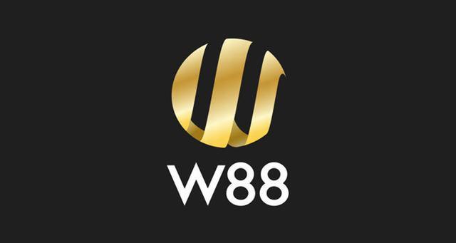 Nhà cái W88 – Link vào W88 , Giới thiệu, Review và kèo W88 hôm nay từ SMS Bóng Đá