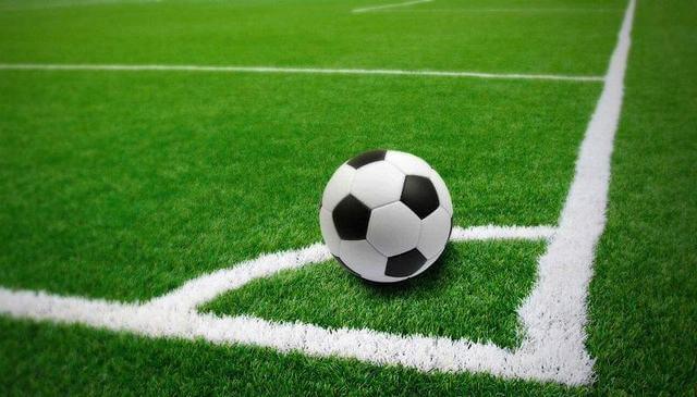 Soi kèo bóng đá là gì