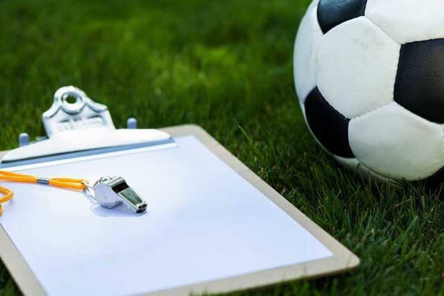 Những yếu tố cần biết khi soi kèo bóng đá