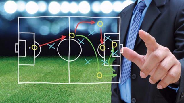 Tài Xỉu - 1 trong 3 Loại kèo bóng đá phổ biến