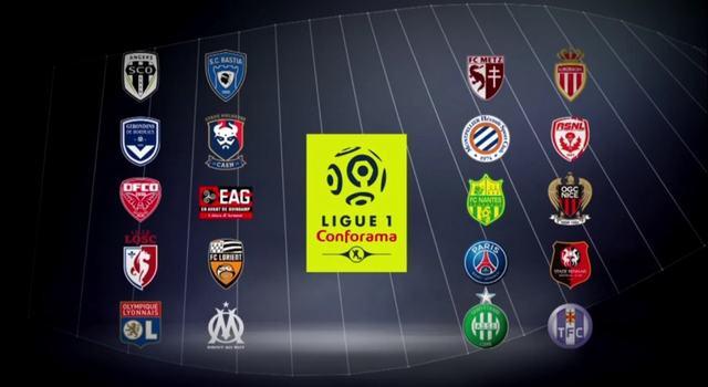 Soi kèo Ligue 1 cần chú ý lịch sử và phong độ các đội bóng đối đầu
