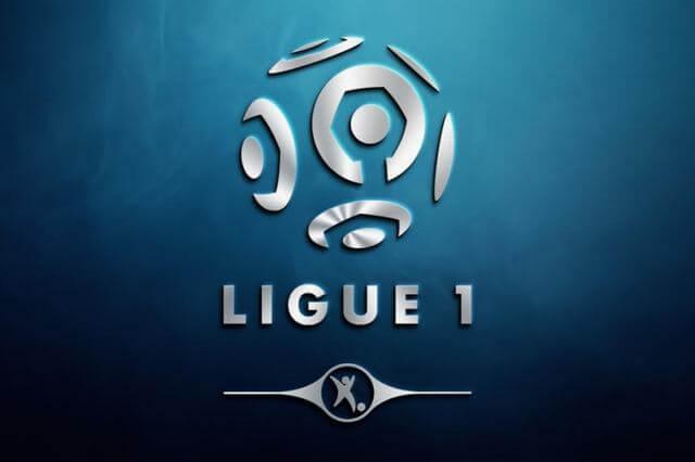 Soi kèo Ligue 1 - Giải bóng đá vô địch số 1 quốc nội Pháp