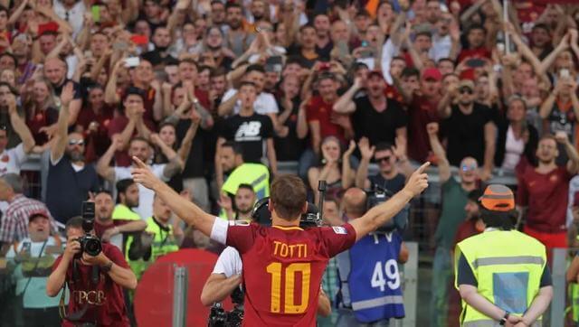 Đánh giá trước khi Soi kèo Serie A cũng cần nhớ yếu tố khán giả sân nhà