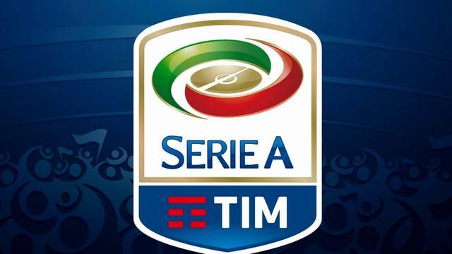 Soi kèo Serie A - Giải bóng đá cấp CLB hàng đầu nước Ý