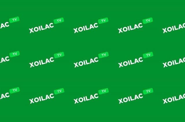 XoiLacTV – Kênh xem trực tiếp bóng đá online nhanh chóng, mượt mà