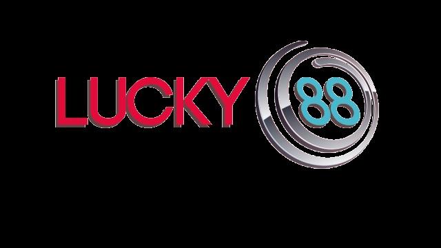 Nhà cái Lucky88 - Giới thiệu , Review và Link vào Lucky88 Hôm Nay - SMS Bóng Đá
