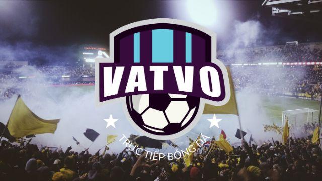 Vatvo TV - kênh xem bóng đá trực tuyến đơn giản nhưng chất lượng