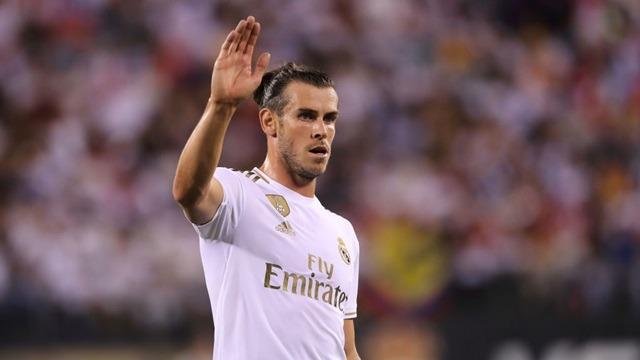 """Gareth Bale là """"Người hùng bị ruồng bỏ"""" vì dính quá nhiều chấn thương trong sự nghiệp của mình"""