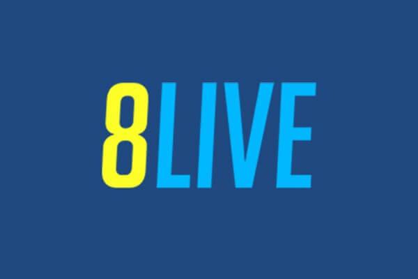 Nhà Cái 8LIVE | Link vào cá cược trực tuyến mới nhất