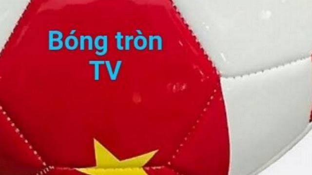 Bongtron TV - Đưa thế giới bóng đá đến gần bạn hơn