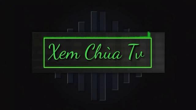 XemChua.TV - Kênh bóng đá trực tuyến chuẩn HD dành cho mọi nhà