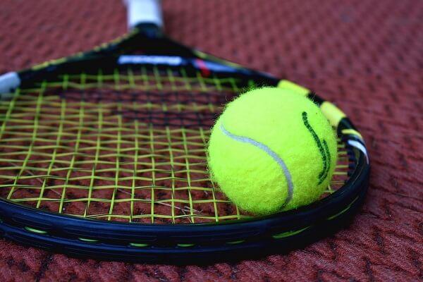 Cá Cược Tennis: Cách chơi, luật chơi, kinh nghiệm soi kèo
