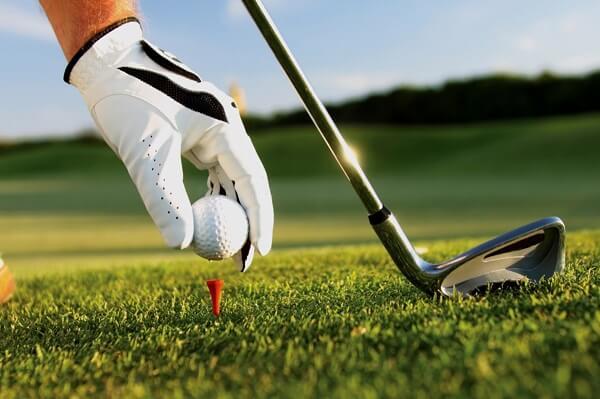 Game Cá Cược Golf Online: cách chơi, luật chơi, kinh nghiệm