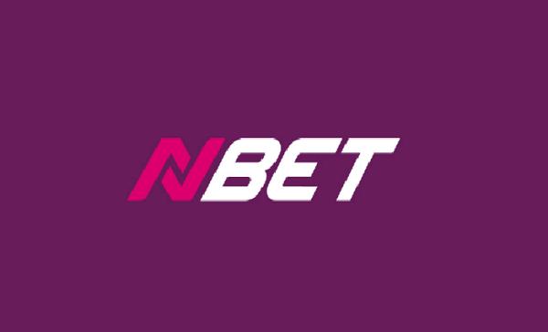 Nhà Cái NBet | Link vào Nbet | Tổng quan về nhà cái N-BET