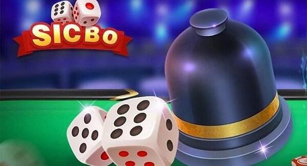 Sicbo là gì? Cách chơi game Sicbo online dễ thắng
