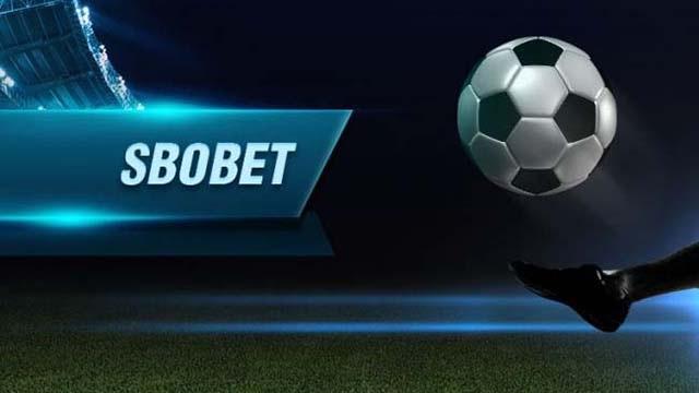 Nhà Cái Sbobet - Link cá cược trực tuyến uy tín nhất hiện nay