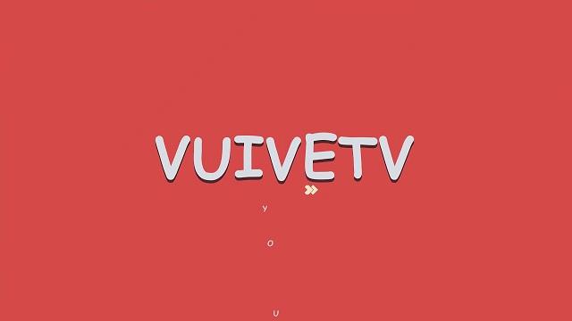 VuiVe TV- Đồng hành cùng bạn trong mọi trận đấu