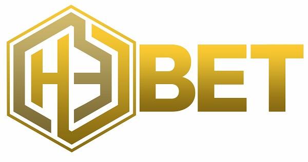 Nhà Cái H3BET: Link vào mới nhất | Cách tải game nhiều ưu đãi