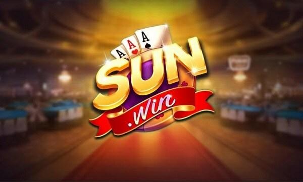 Nhà Cái Sunwin | Cách tải Sunwin online, casino trực tuyến mới nhất