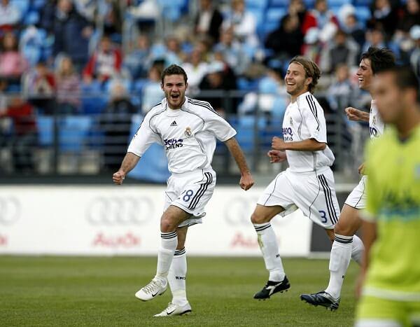 Juan Mata: Tiểu sử, profile wiki, đời sống và sự nghiệp bóng đá mới nhất