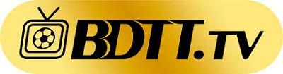 BDTT.TV hôm nay   Kênh xem trực tiếp bóng đá, cá cược thể thao uy tín