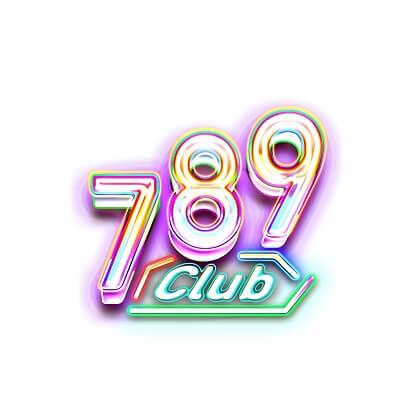 Nhà Cái 789Club |Review, cách tải game đánh bài đổi thưởng tiền thật
