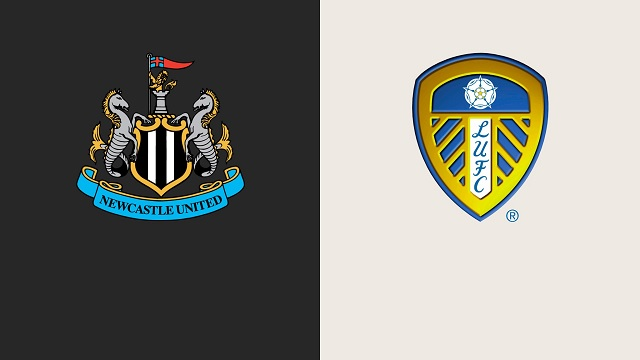 Newcastle United vs Leeds, 01h00 - 27/01/2021 - NHA vòng 20