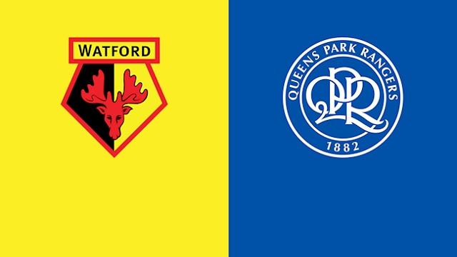 Watford vs QPR, 02h45 - 02/02/2021 - Hạng nhất Anh
