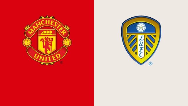 Leeds vs Manchester United, 20h00 - 25/04/2021 - NHA vòng 33