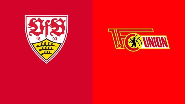 Union Berlin vs Stuttgart, 20h30 - 17/04/2021 - Bundesliga vòng 29