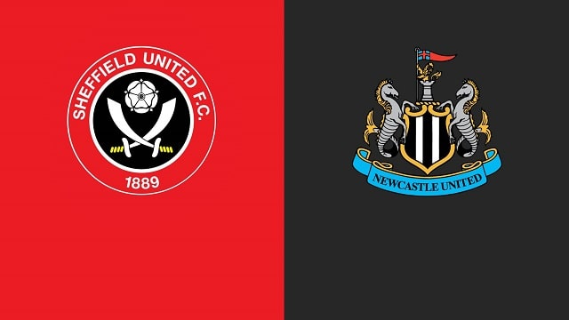Newcastle vs Sheffield United, 00h00 - 20/05/2021 - NHA vòng 37