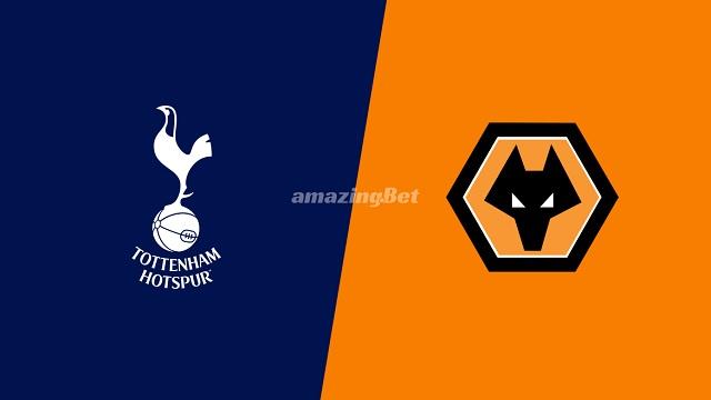 Tottenham vs Wolves, 20h05 - 16/05/2021 - NHA vòng 35