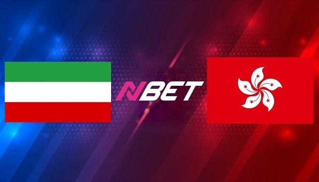 Iran vs Hong Kong, 21h30 - 03/06/2021 - Vòng loại Wolrd cup khu vực châu Á