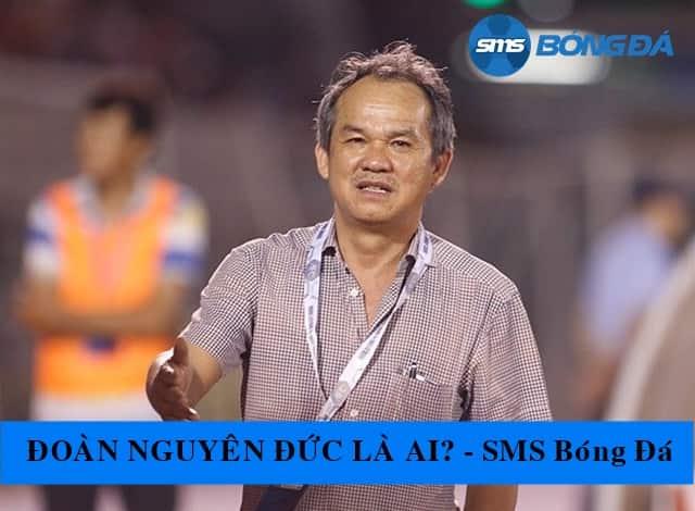 Bầu Đức luôn tất bật lo lắng cho bóng đá Việt Nam