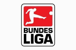 Lịch Thi Đấu - BXH Bundesliga Đức