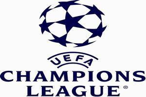 Lịch Thi Đấu - BXH Champions League C1