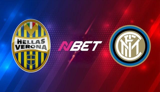 Verona vs Inter, 01h45 - 28/08/2021 - Cup Quốc Gia Italia