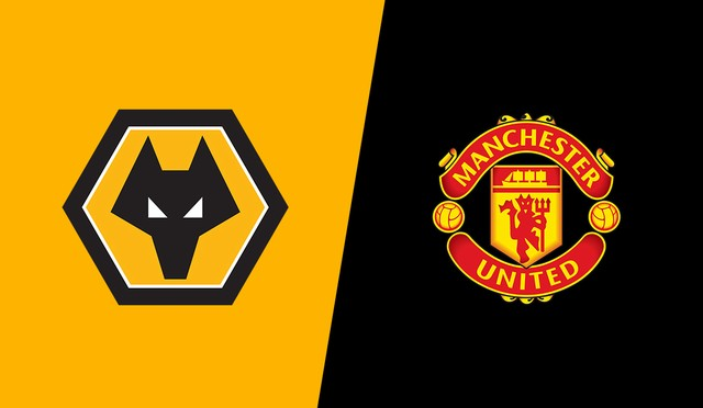Wolves vs Manchester United, 22h30 - 29/08/2021 - NHA vòng 3