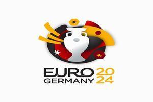 Lịch Thi Đấu - BXH EURO 2024 Germany Đức