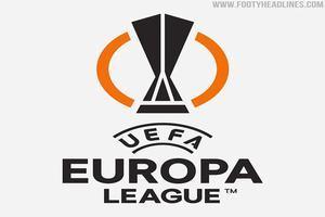 Lịch Thi Đấu - BXH Europa League C2