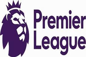Lịch Thi Đấu - BXH Premier League NHA