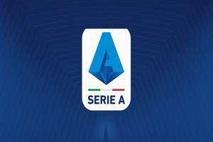 Lịch Thi Đấu - BXH Serie A Italia