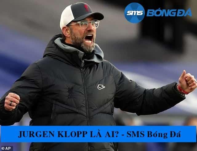 Jurgen Klopp giúp Dortmund trở thành đội bóng mạnh như ngày nay