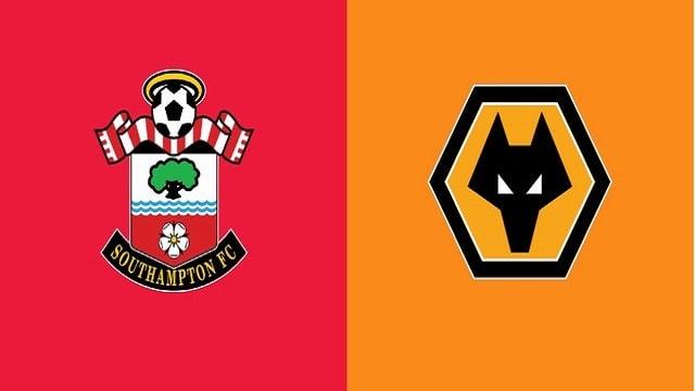 Southampton vs Wolves, 20h00 - 26/09/2021 - NHA vòng 6