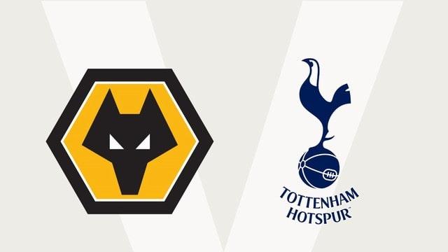 Wolves vs Tottenham, 01h45 - 23/09/2021 - Cúp Liên đoàn Anh