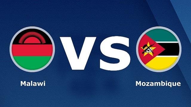 Malawi vs Mozambique, 20h00 - 07/09/2021 - Vòng Loại WC Khu Vực Châu Phi