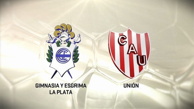 Gimnasia vs Union, 23h30 - 20/09/2021 - VĐQG Argentina