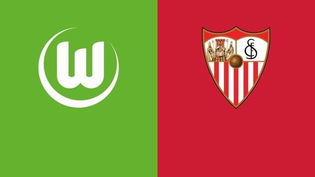 Wolfsburg vs Sevilla, 02h00 – 30/09/2021 – Champions League